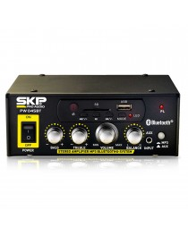 SKP - PW045BT - Amplificador PW-045BT