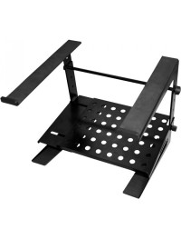ULTIMATE - JSLPT200 - STAND PARA NOTEBOOK