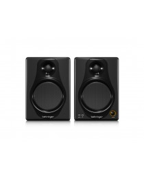 BEHRINGER - MEDIA40USB - Monitores Multimedia