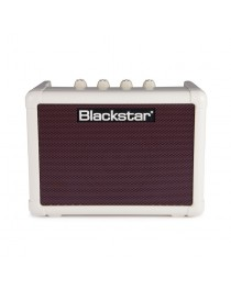 "BLACKSTAR - FLY3V - Mini Amp 3W 1X3"" Vintage"