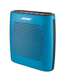BOSE - SOUNDLINKCOLOUR - Soundlink Color