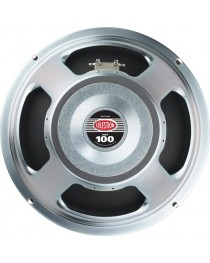"CELESTION - T5156AWP - G12T-100 ""HOT 100"" 12"" 8 Ohms 100W"