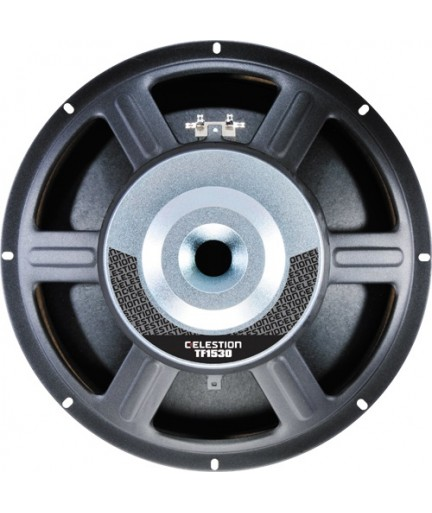 "CELESTION - T5298AXD - TF1530 Woofer 15"" 8 Ohms 400W"