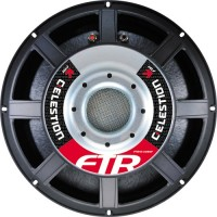 "CELESTION - T5458AXD - FTR15-4080F WOOFER 15"" 8 Ohms 600W"
