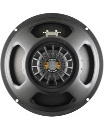 "CELESTION - T5619AWD - BN12-300S 12"" 8 Ohms 300W"