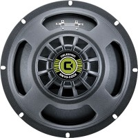 "CELESTION - T5622AXD - BN10-200X Woofer 10"" 8 Ohms 200W"