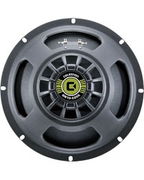 "CELESTION - T5622AWD - BN10-200X Woofer 10"" 8 Ohms 200W"