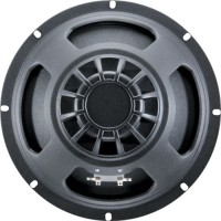 "CELESTION - T5628AWD - TN1020 Woofer 10"" 8 Ohms 150W"