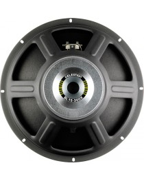 "CELESTION - T5635AWD -  BL15-300X 15"" 4 Ohms 300W"
