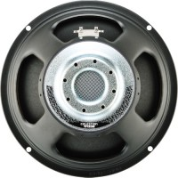 "CELESTION - T5703AWD - TF1230 Woofer 12"" 8 Ohms 350W"