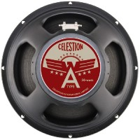 "CELESTION - T5925AXD - A-TYPE 12"" 8 Ohms 50W"