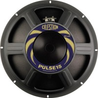 CELESTION - T5970AXD - PULSE 15 de 8 Ohm