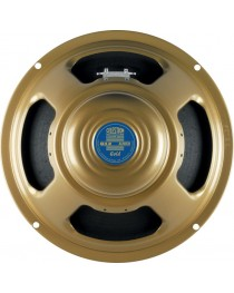 "CELESTION - T5471BWD - Alnico Gold 12"" 8Ohms"