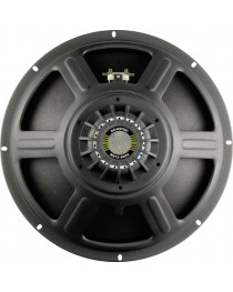 CELESTION - T5623AWD - BN15-400X de 8 Ohm