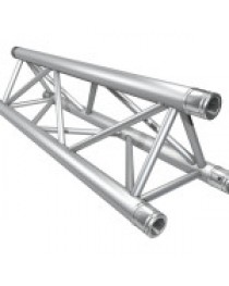 COSMIC TRUSS - 160003 - TRUSS TRIANGULAR 2.5MT