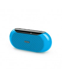 EDIFIER - MP211BLUE - Mini Parlante Bluetooth Azul