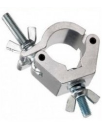 G-CLAMP - G80MINI - Clamp G80 MINI