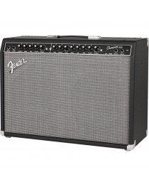 FENDER - CHAMPION100 - Amplificador de Guitarra Champion 100