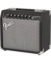 FENDER - CHAMPION20 - Amplificador de Guitarra CHAMPION 20