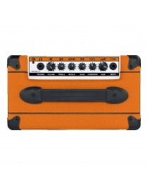 ORANGE - CR12 - Amplificador de guitarra CRUSH 12