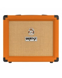 ORANGE - CR20 - Amplificador de Guitarra CRUSH 20