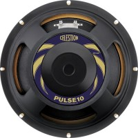 CELESTION - T5968AXD - PULSE 10 de 8 Ohm