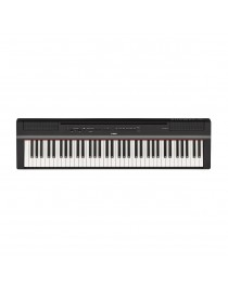 YAMAHA - P121 - Piano Digital P-121