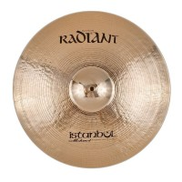 ISTANBUL - RADIANT22 - Medium Ride RADIANT 22""