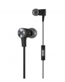 JBL - E10BLK - Audifonos In-Ear Black