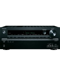 ONKYO - TXNR545B - Receiver y Home Theater 7.2