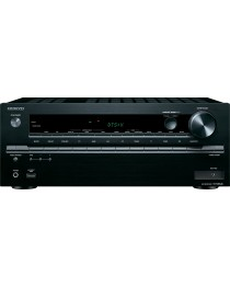 ONKYO - TXNR646B - Receiver y Home Theater 7.2