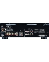 ONKYO - TX8150B - Receiver Stereo con WiFi, Bluetooth y Airplay