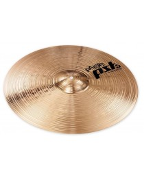 "PAISTE - PST5MR20 - Platillo Ride 20"" PST 5"