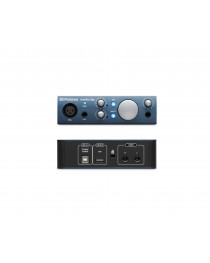 PRESONUS - AUDIOBOXIONE - Audiobox iOne