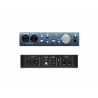 PRESONUS - AUDIOBOXITWOST - Audiobox iTwo Studio