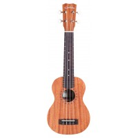 CORDOBA - PLAYERPAC - Ukelele Soprano Player Pack