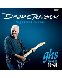 GHS Strings GB DGF Set David Gilmour