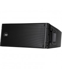 RCF - HDL20A - Modulo Line Array Mid/High