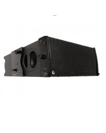 IDEA - EVO20 - Modulo Line Array Activo 750W