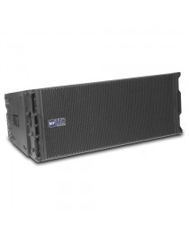 RCF - TTL33A - Modulo Line Array Activo Mid/High