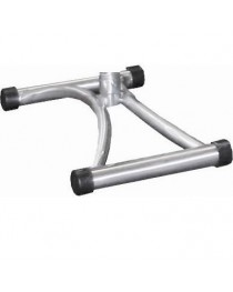 COSMIC TRUSS - 160015 - BASE TUBO 2""