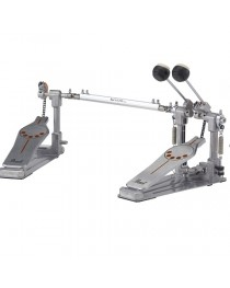 PEARL - P932 - Doble Pedal