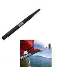 RODE - BOOMPOLE - Atril Extensible de 3 Mts